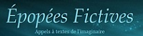 http://www.fictives.fr/img/banniere_epopees_fictives.jpg